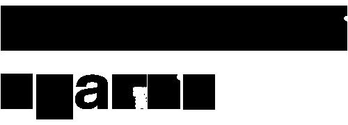 CannondaleSpares.com - Home